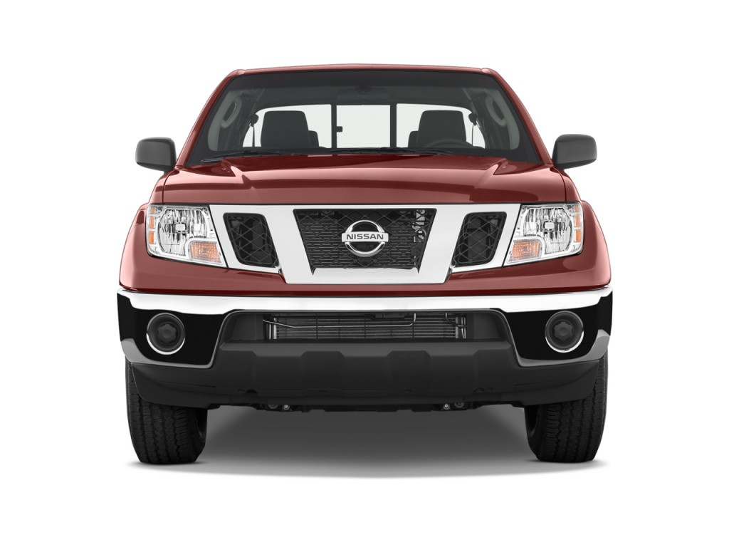 2009 Nissan Sentra Gas Mileage Autos Post