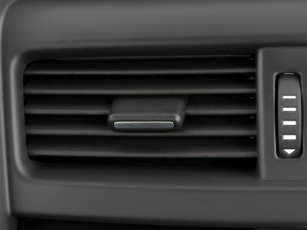 #535759 Image: 2009 Pontiac G8 4 Door Sedan Air Vents Size: 1024  Highly Rated 1089 Air Vents For Doors wallpapers with 1024x768 px on helpvideos.info - Air Conditioners, Air Coolers and more