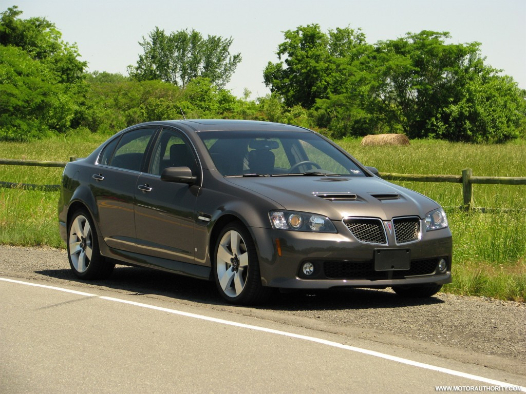 image 2009 pontiac g8 gt review 001 size 1024 x 768 type gif posted on june 9 2009 12. Black Bedroom Furniture Sets. Home Design Ideas