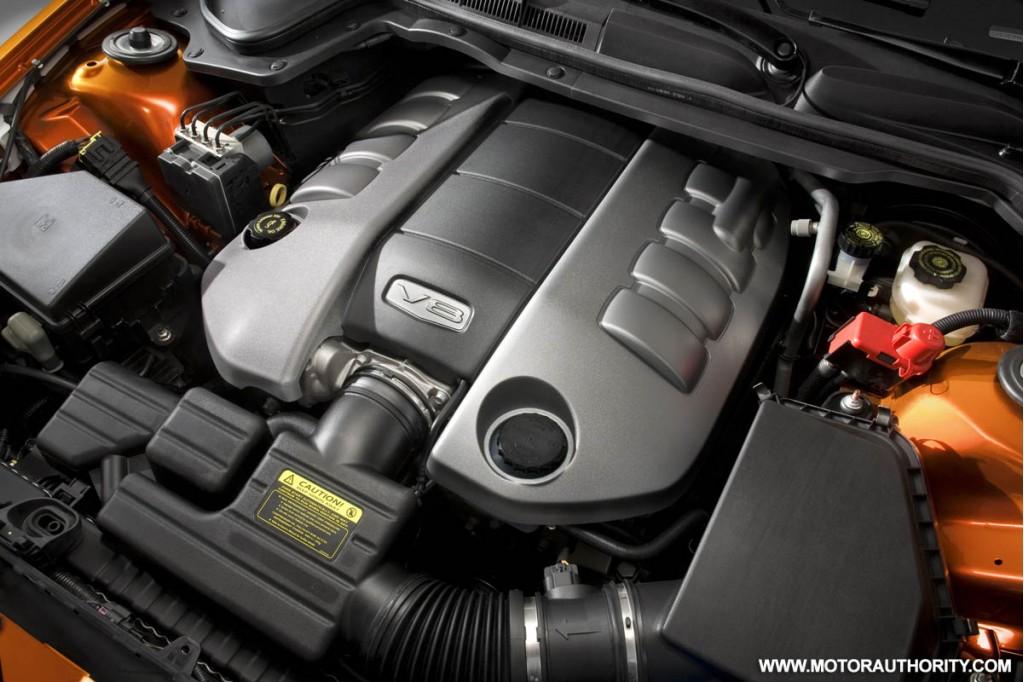 2009 pontiac g8 gxp motorauthority 005