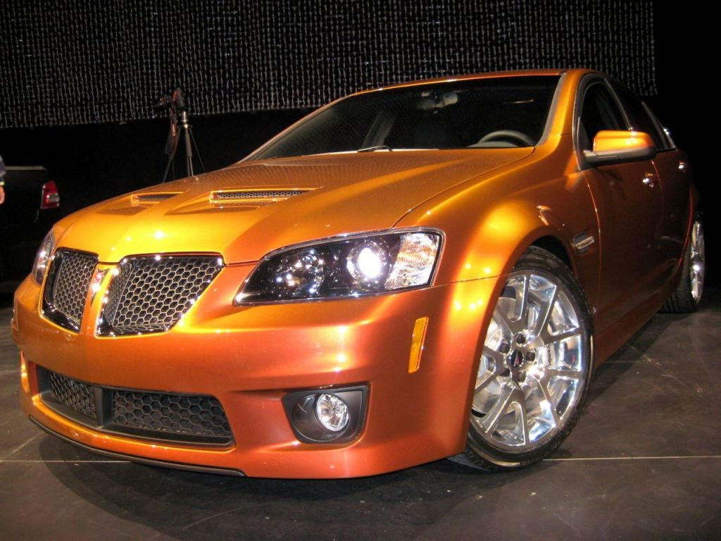 image 2009 pontiac g8 gxp size 1024 x 768 type gif. Black Bedroom Furniture Sets. Home Design Ideas