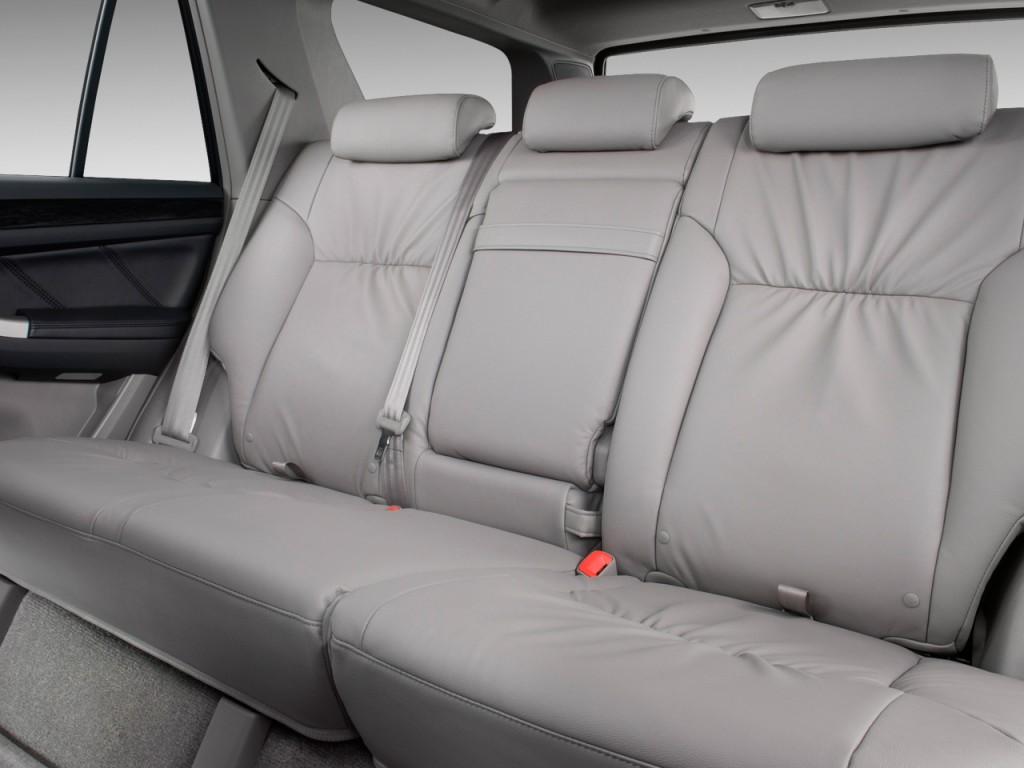 image 2009 toyota 4runner rwd 4 door v6 limited natl rear seats size 1024 x 768 type gif. Black Bedroom Furniture Sets. Home Design Ideas