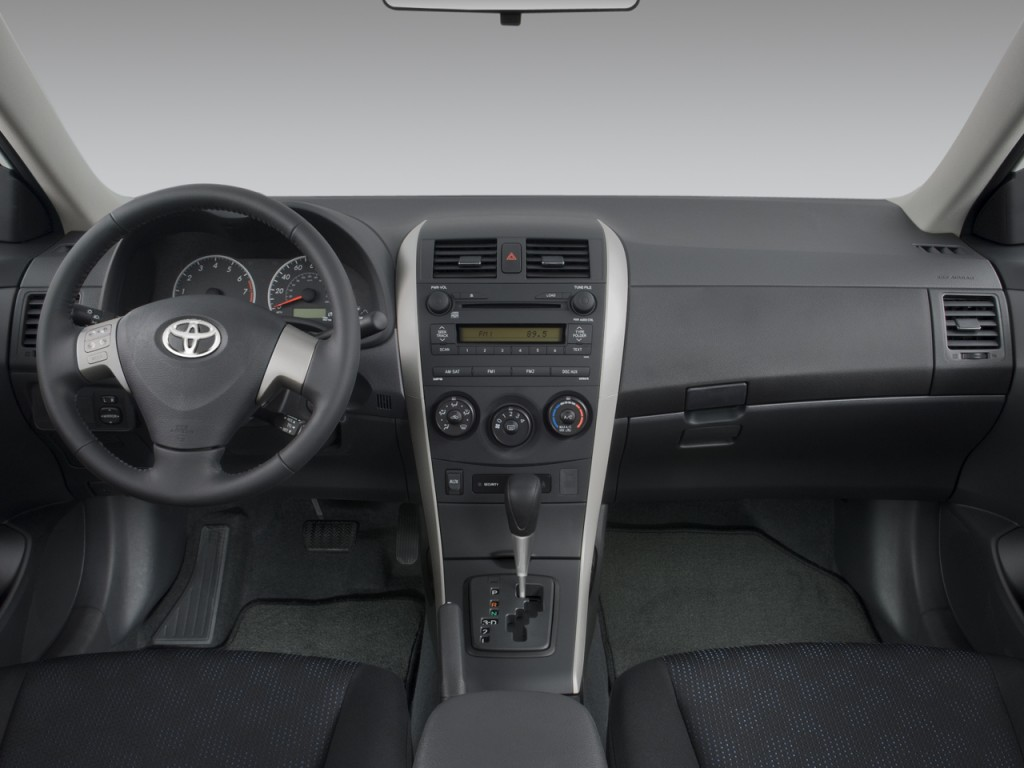 how much can the 2017 toyota 4runner tow autos post. Black Bedroom Furniture Sets. Home Design Ideas