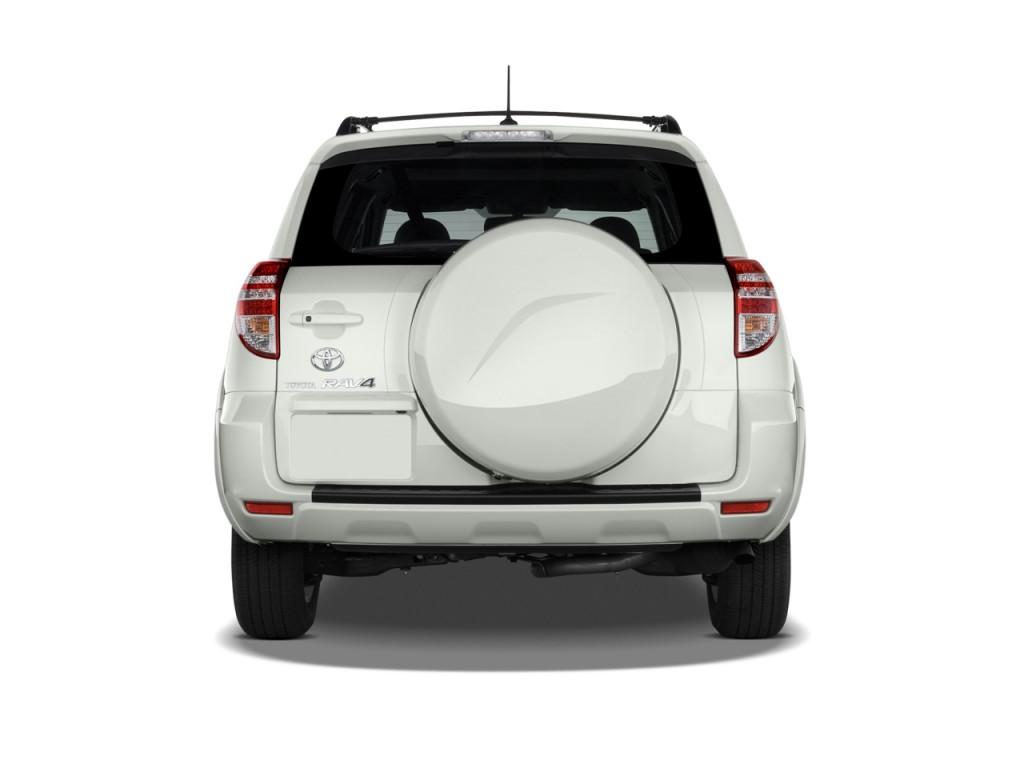 2015 toyota highlander hybrid consumer reports autos post. Black Bedroom Furniture Sets. Home Design Ideas