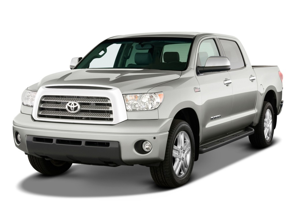 toyota tundra recall update turns out toyota had to halt sales and production. Black Bedroom Furniture Sets. Home Design Ideas