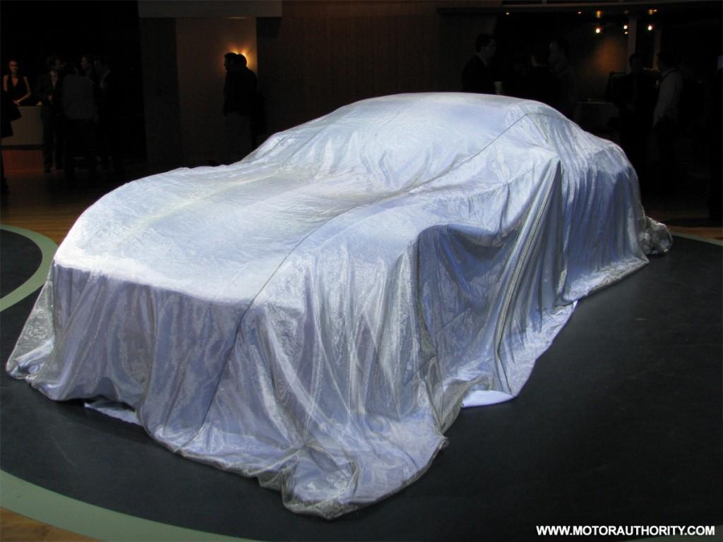 2009 volkswagen bluesport roadster concept live 03