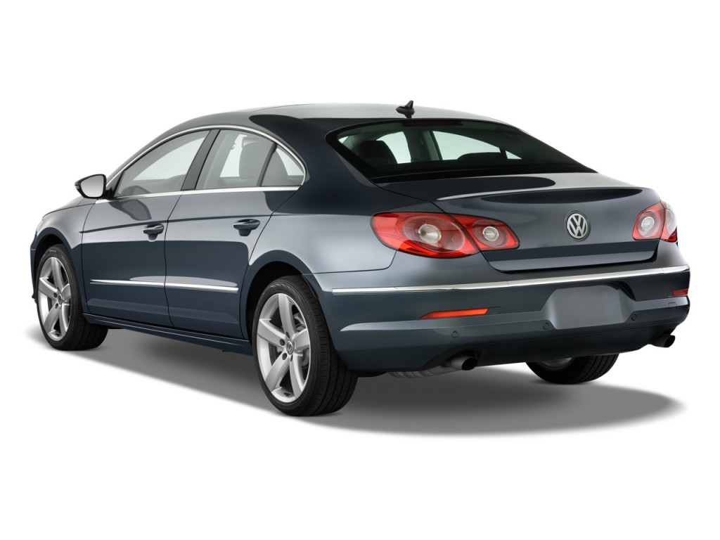 image 2009 volkswagen cc 4 door auto vr6 sport angular. Black Bedroom Furniture Sets. Home Design Ideas