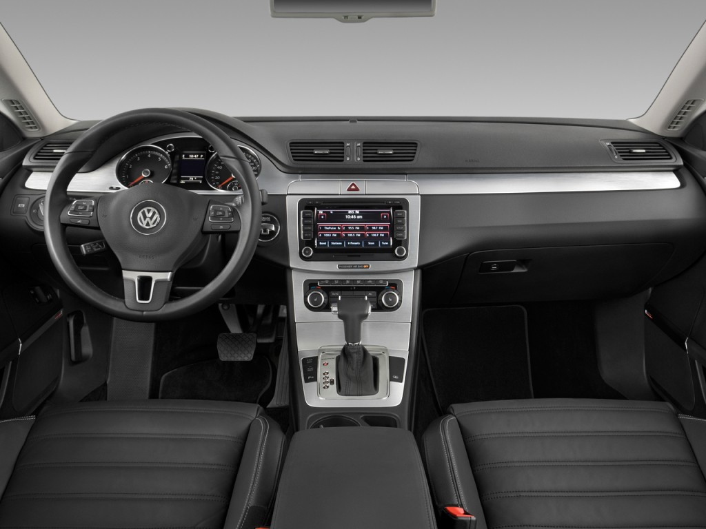 cc volkswagen 2009 sport vr6 dashboard door auto sedan motion rating picautos motortrend 4motion type modifications