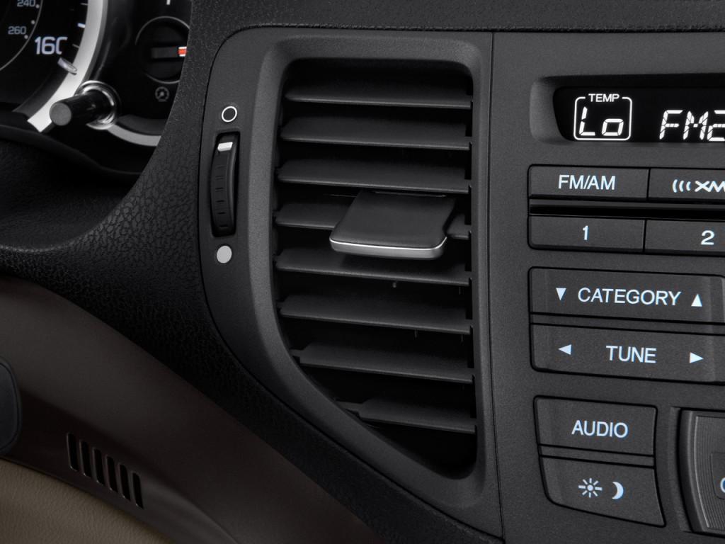 image 2010 acura tsx 4 door sedan i4 auto tech pkg air vents size 1024 x 768 type gif. Black Bedroom Furniture Sets. Home Design Ideas