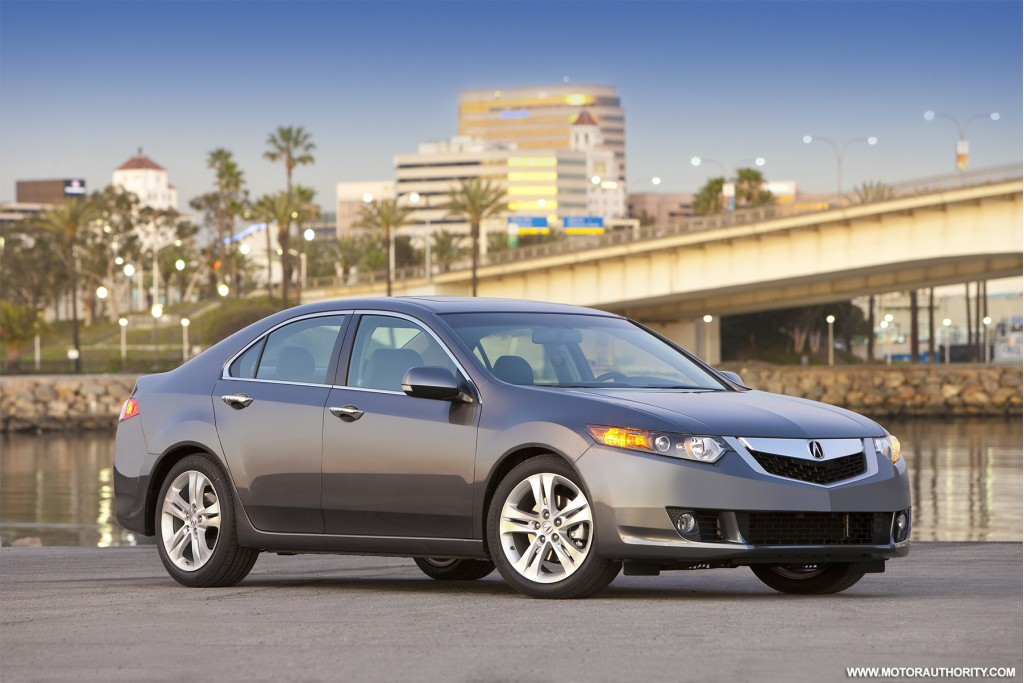 Used Cars For Sale At Mcgrath Acura Of Westmont Westmont