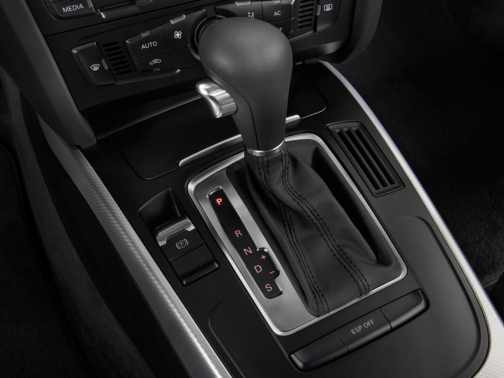 image 2010 audi a4 4 door sedan auto 2 0t quattro premium gear shift size 1024 x 768 type. Black Bedroom Furniture Sets. Home Design Ideas