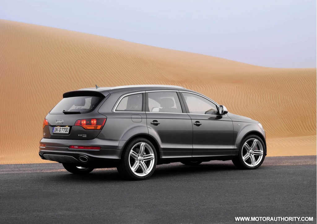 image 2010 audi q7 v12 tdi 021 size 1024 x 724 type. Black Bedroom Furniture Sets. Home Design Ideas