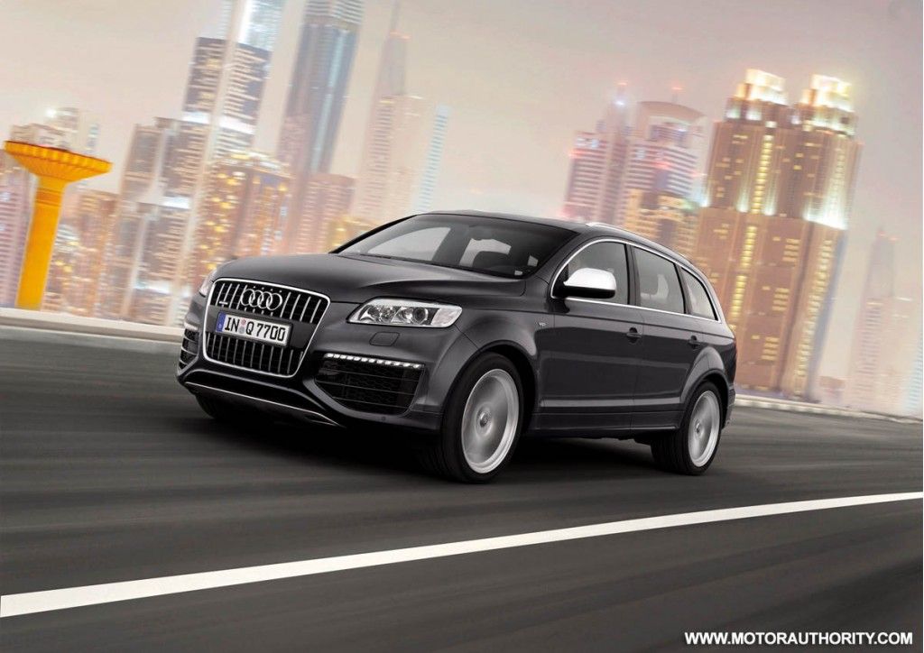 image 2010 audi q7 v12 tdi 024 size 1024 x 724 type. Black Bedroom Furniture Sets. Home Design Ideas