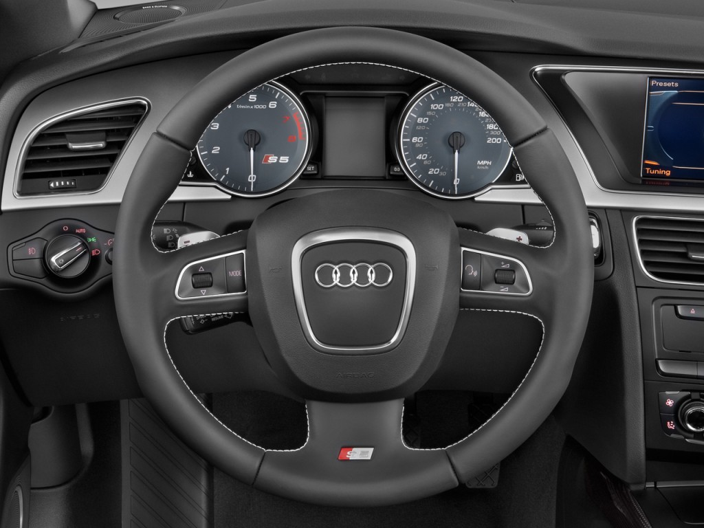 2011 Audi A5 Oilfuse Box A4 B8 Rs V8 450 Hp Car S5 Fuse Image 2010 2 Door Cabriolet Prestige Steering Wheel Size 1024 X 768 Type Gif