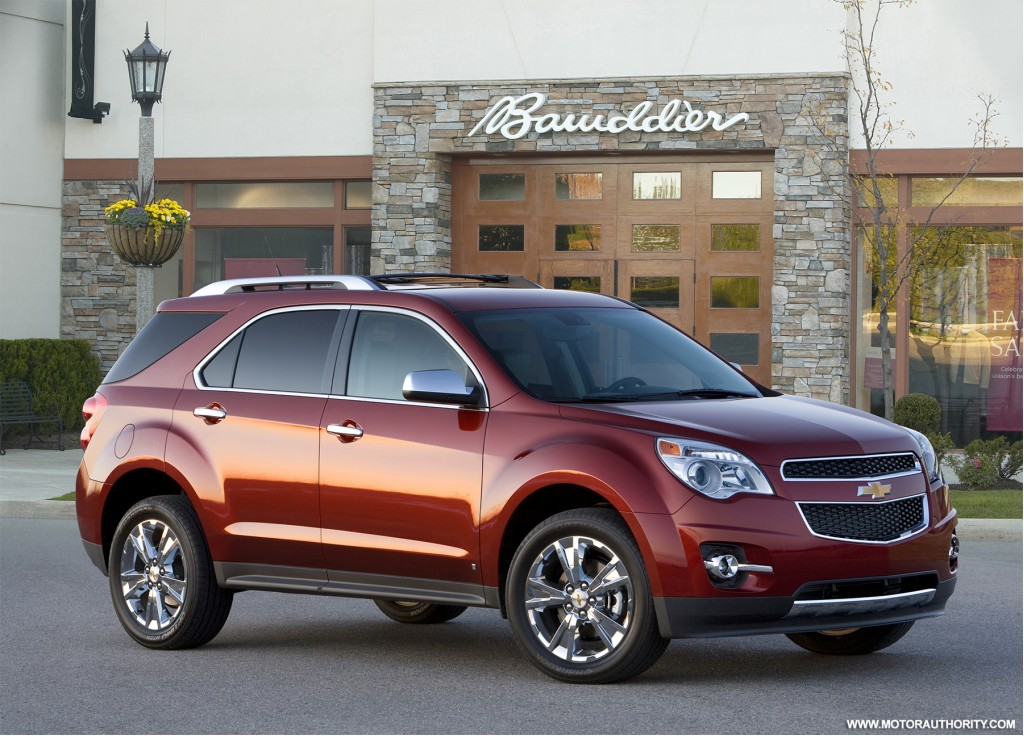 2010 chevrolet equinox may 002