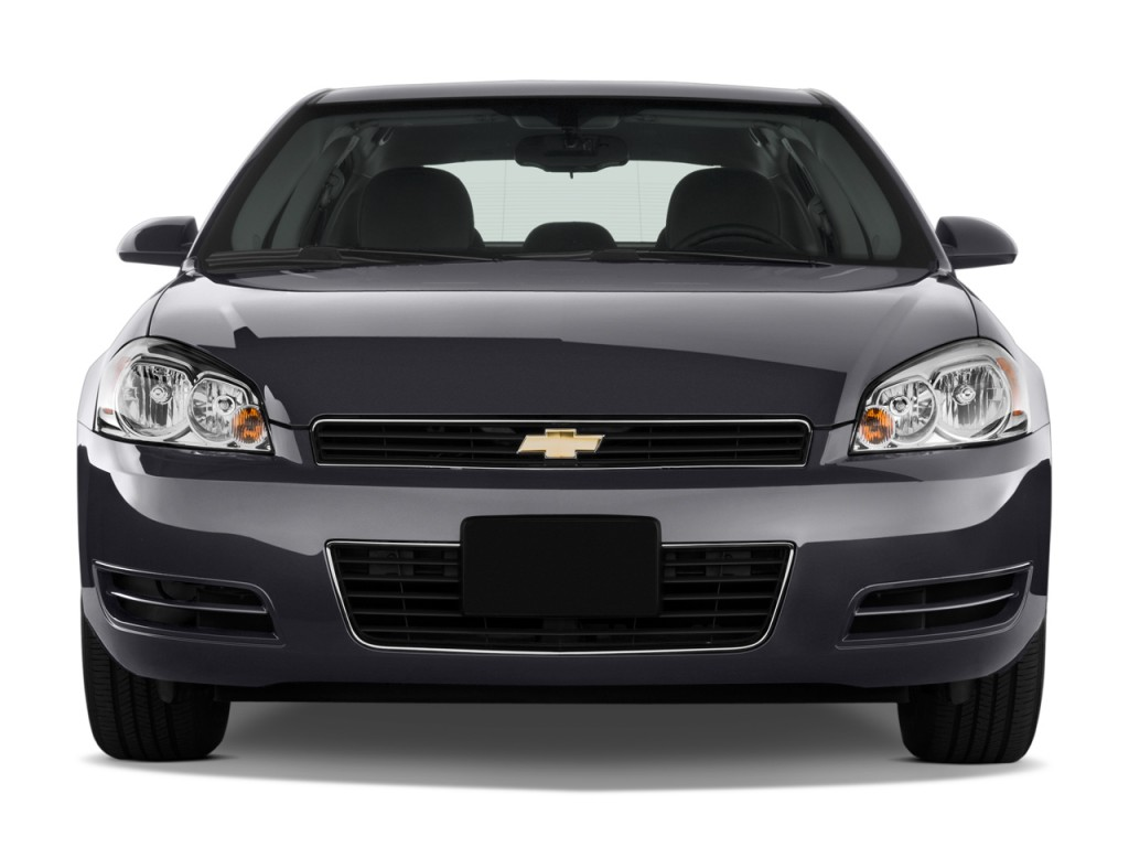 image 2010 chevrolet impala 4 door sedan ls front exterior view size 1024 x 768 type gif. Black Bedroom Furniture Sets. Home Design Ideas