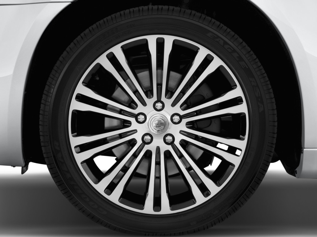 image 2010 chrysler 300 series 4 door sedan 300s v8 rwd wheel cap size 1024 x 768 type gif. Black Bedroom Furniture Sets. Home Design Ideas