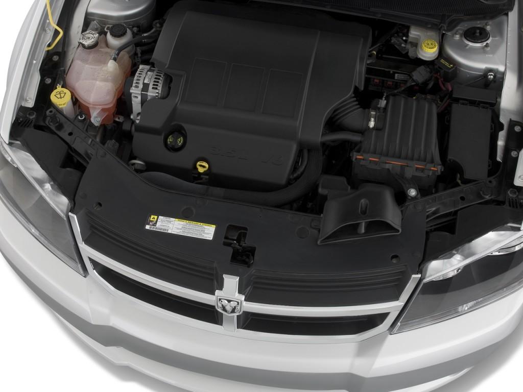 gmc 2000 nitro engine  gmc  free engine image for user