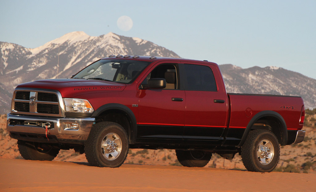 Ram Trucks Holding Heavy Duty Live Chat Today