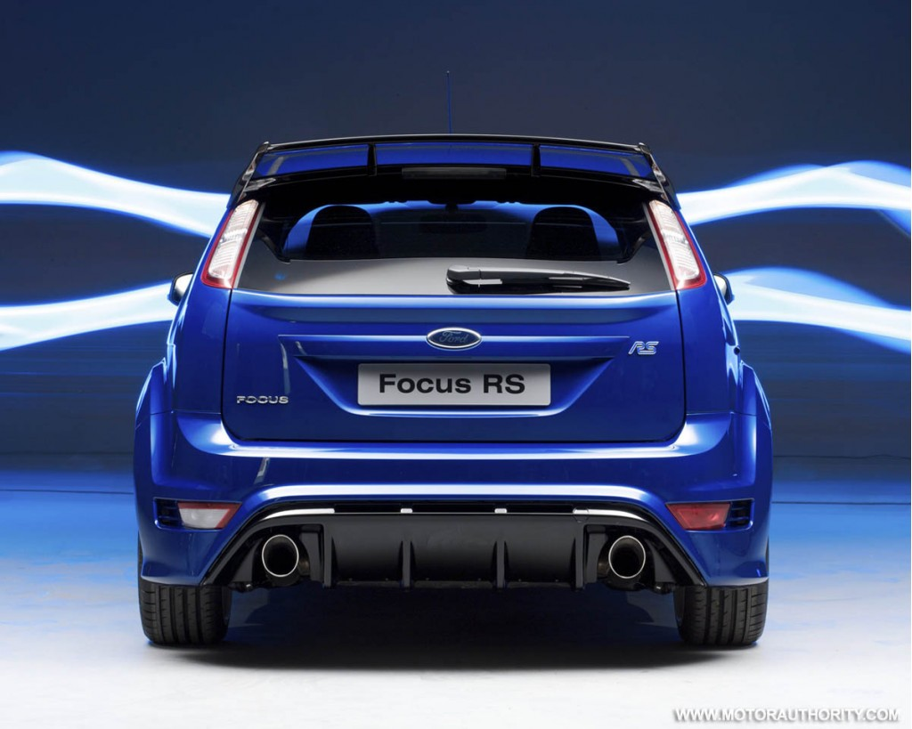 image 2010 ford focus rs blue 008 size 1024 x 819 type gif posted on december 11 2008 3. Black Bedroom Furniture Sets. Home Design Ideas