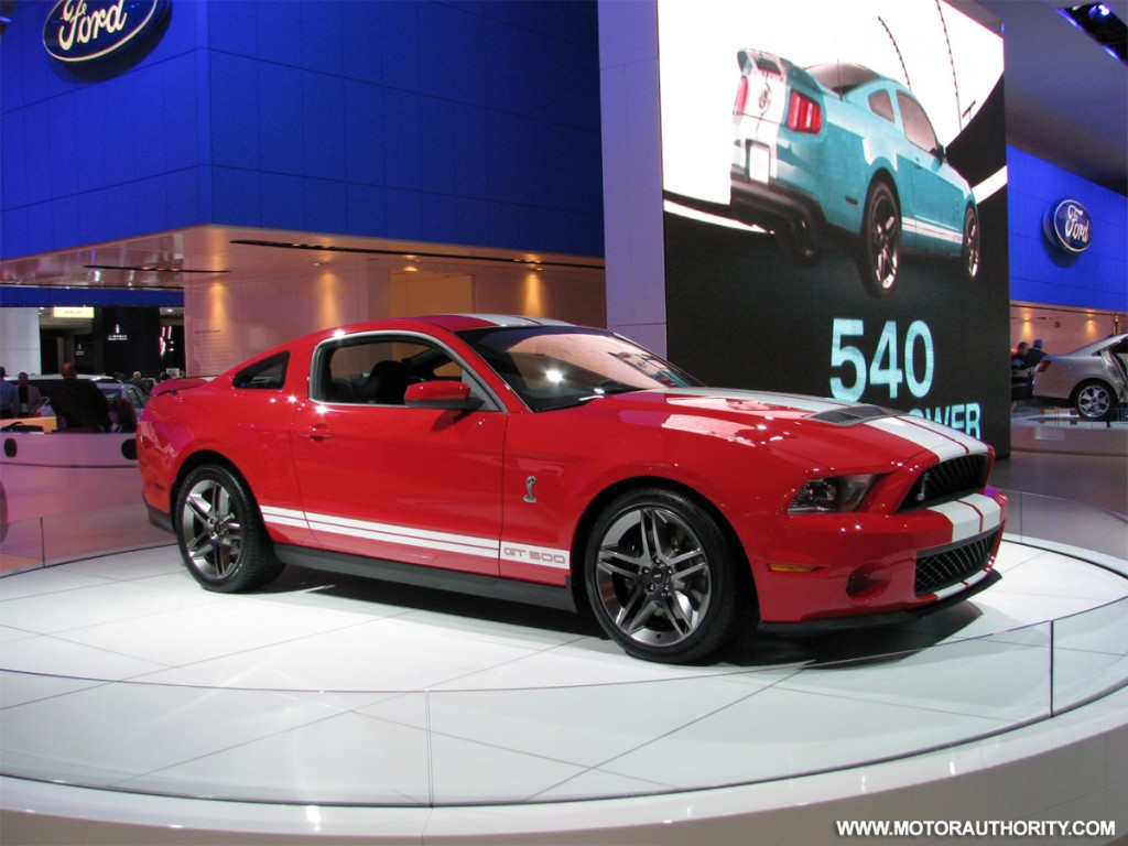 image 2010 ford mustang shelby gt500 live 03 size 1024 x 768 type gif posted on january. Black Bedroom Furniture Sets. Home Design Ideas