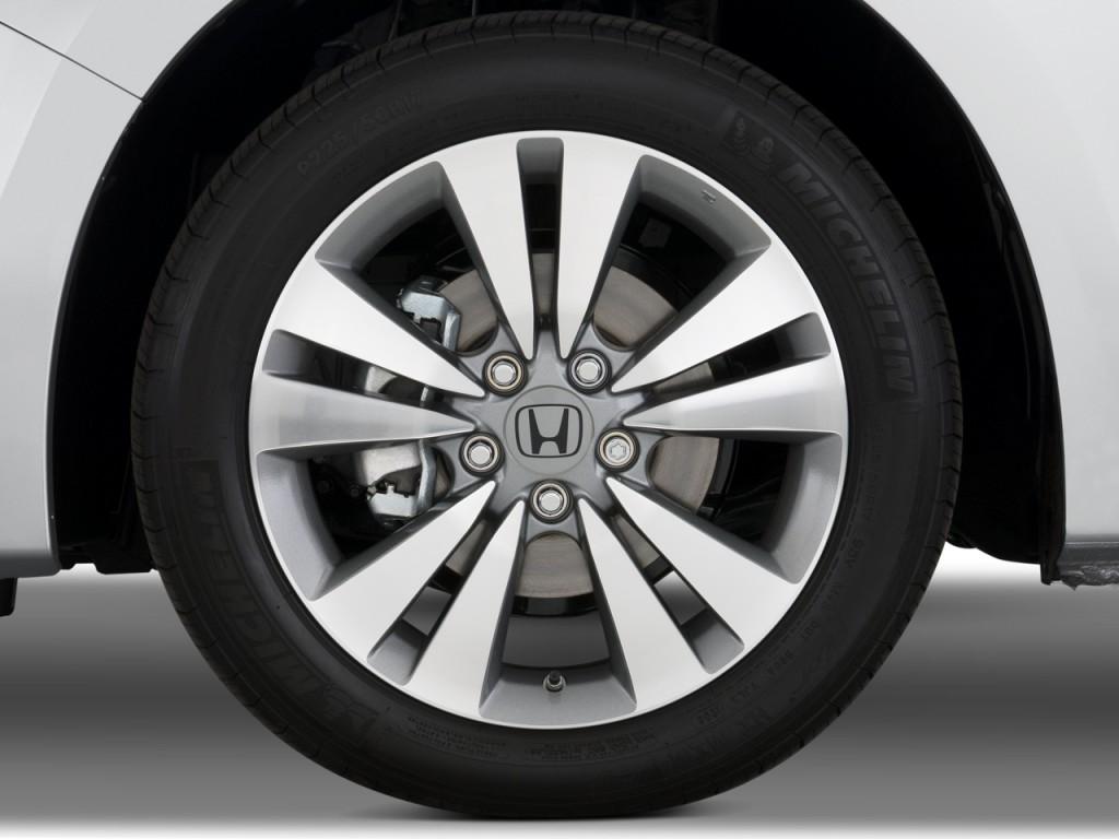 image 2010 honda accord coupe 2 door i4 auto lx s wheel cap size 1024 x 768 type gif. Black Bedroom Furniture Sets. Home Design Ideas
