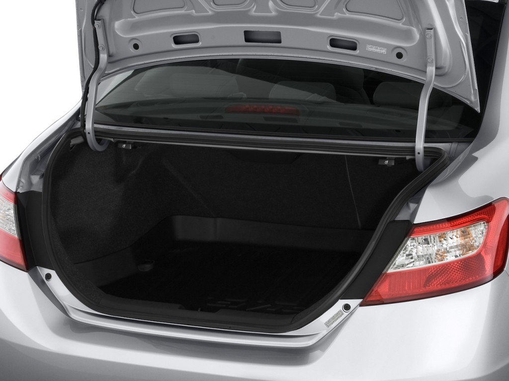 image 2010 honda civic coupe 2 door auto ex l w navi trunk size 1024 x 768 type gif posted. Black Bedroom Furniture Sets. Home Design Ideas