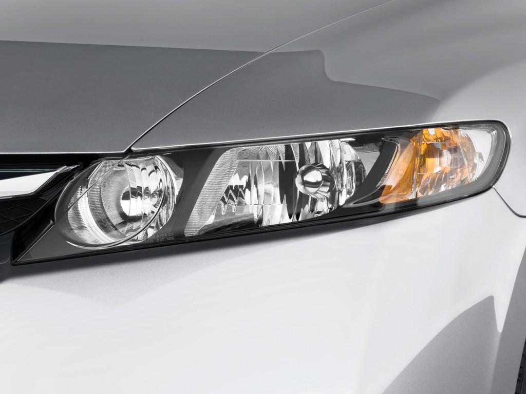 image  honda civic sedan  door auto lx headlight size    type gif posted