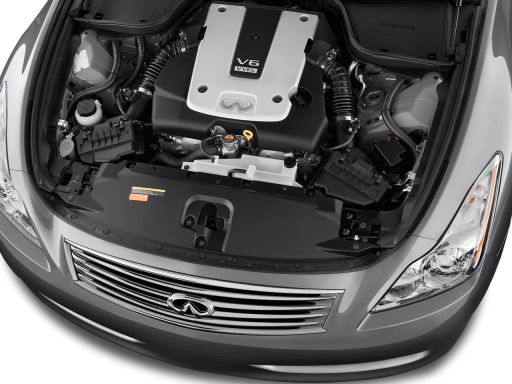 image 2010 infiniti g37 coupe 2 door base rwd engine size 1024 x 768 type gif posted on. Black Bedroom Furniture Sets. Home Design Ideas