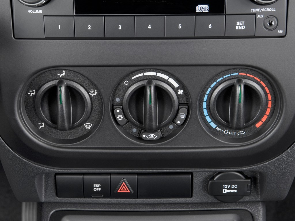 Wiring Wire Color Code Chart Further 2013 Ford F 150 Radio Wiring
