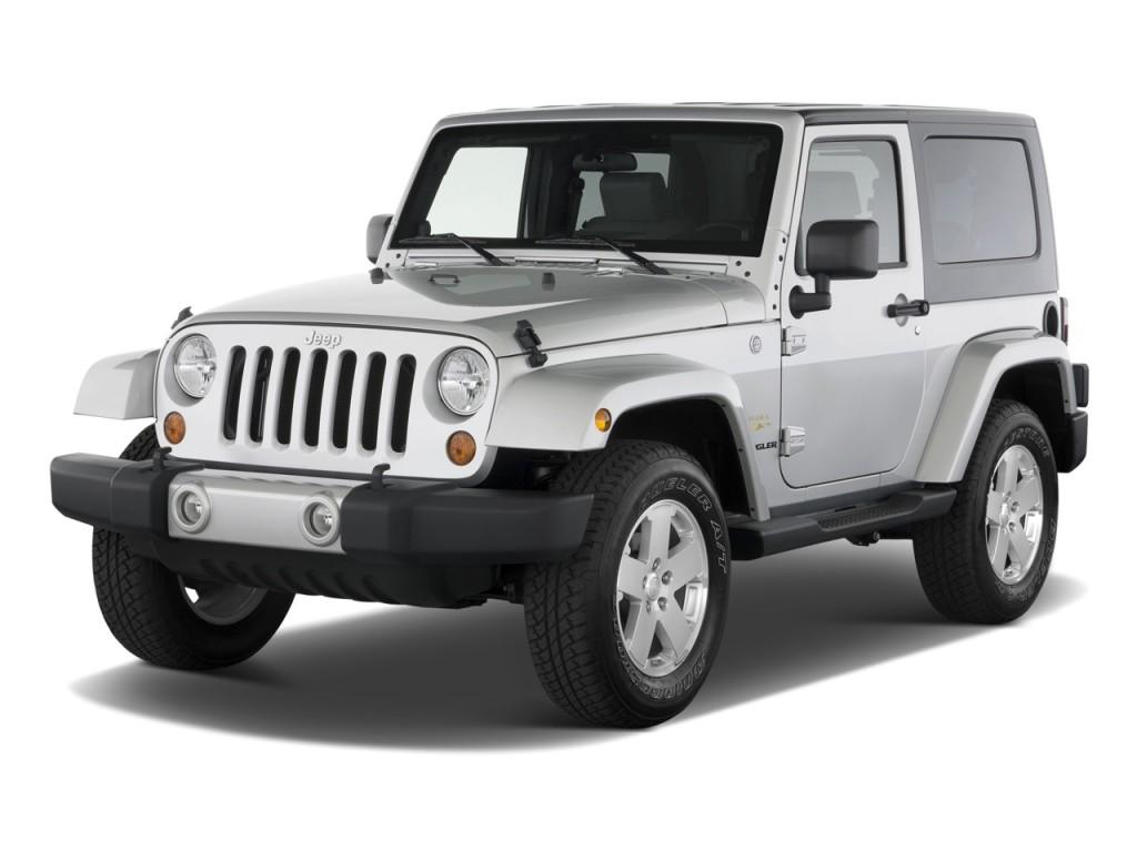 image 2010 jeep wrangler 4wd 2 door sahara angular front exterior view size 1024 x 768 type. Black Bedroom Furniture Sets. Home Design Ideas