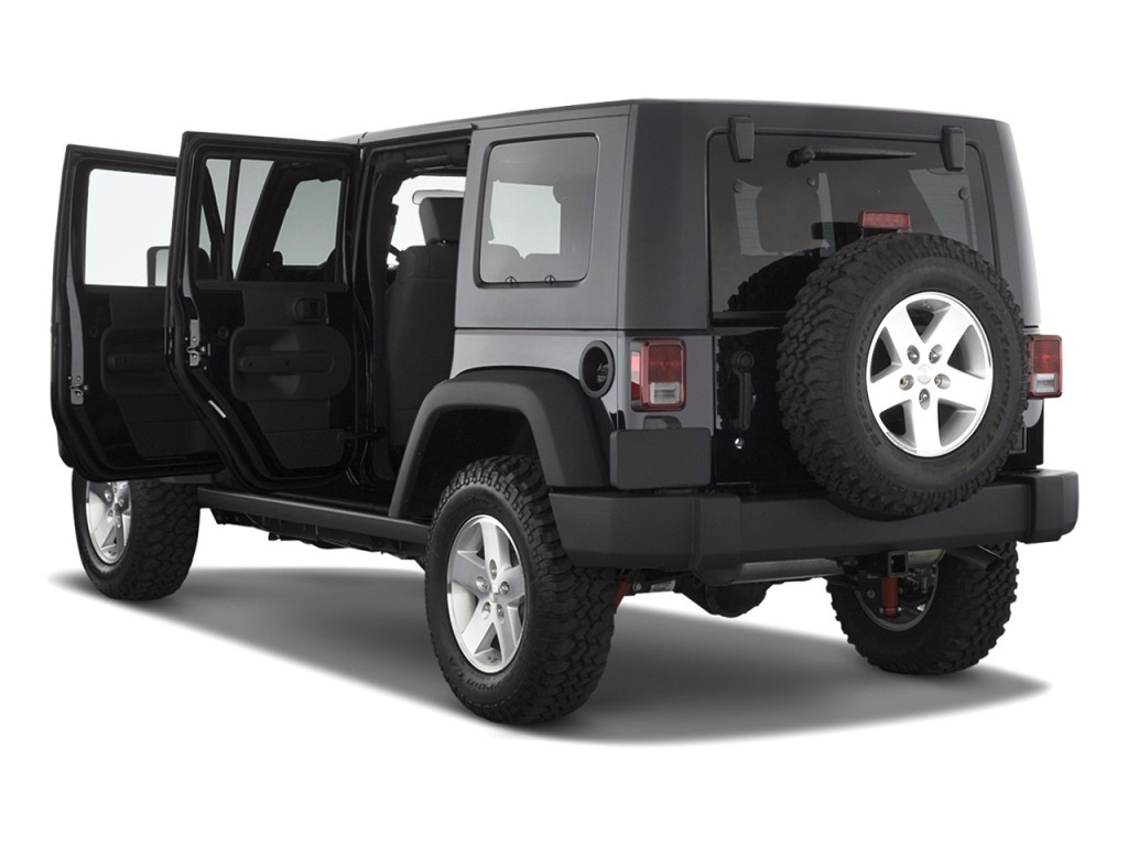 image 2010 jeep wrangler unlimited 4wd 4 door rubicon open doors size 1024 x 768 type gif. Black Bedroom Furniture Sets. Home Design Ideas