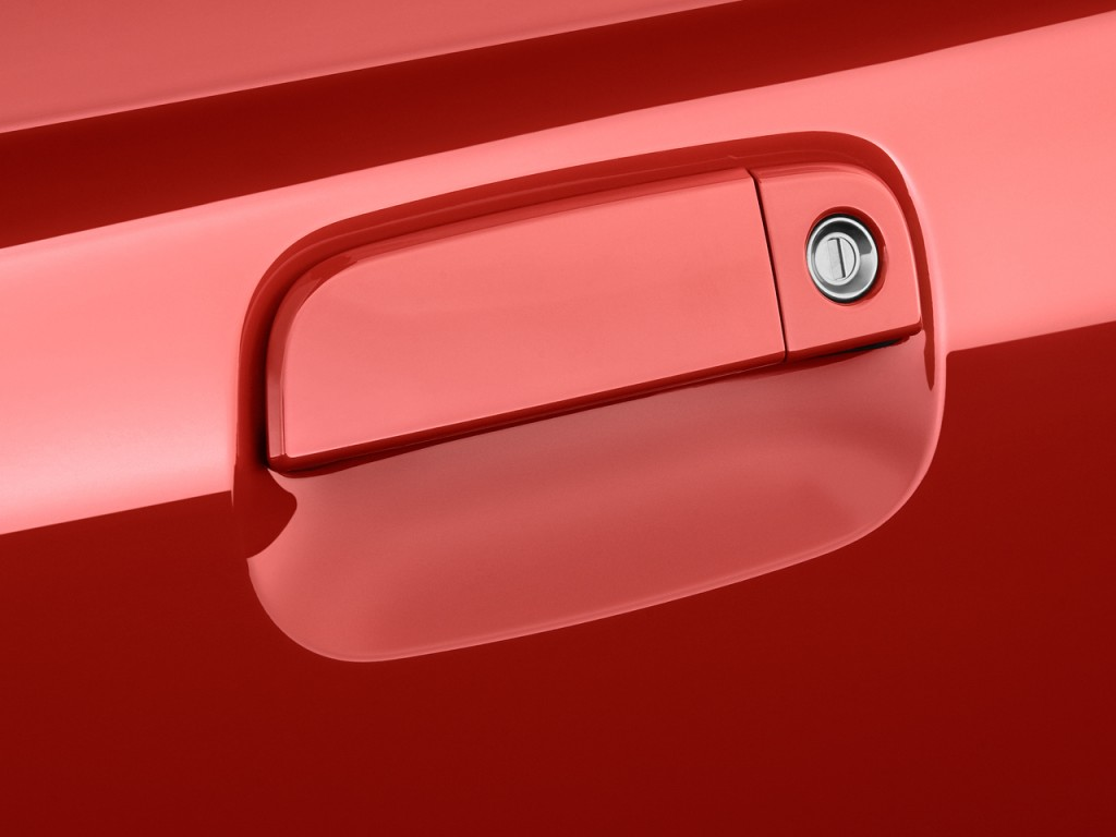 image 2010 kia soul 5dr wagon auto sport door handle size 1024 x 768 type gif posted on. Black Bedroom Furniture Sets. Home Design Ideas