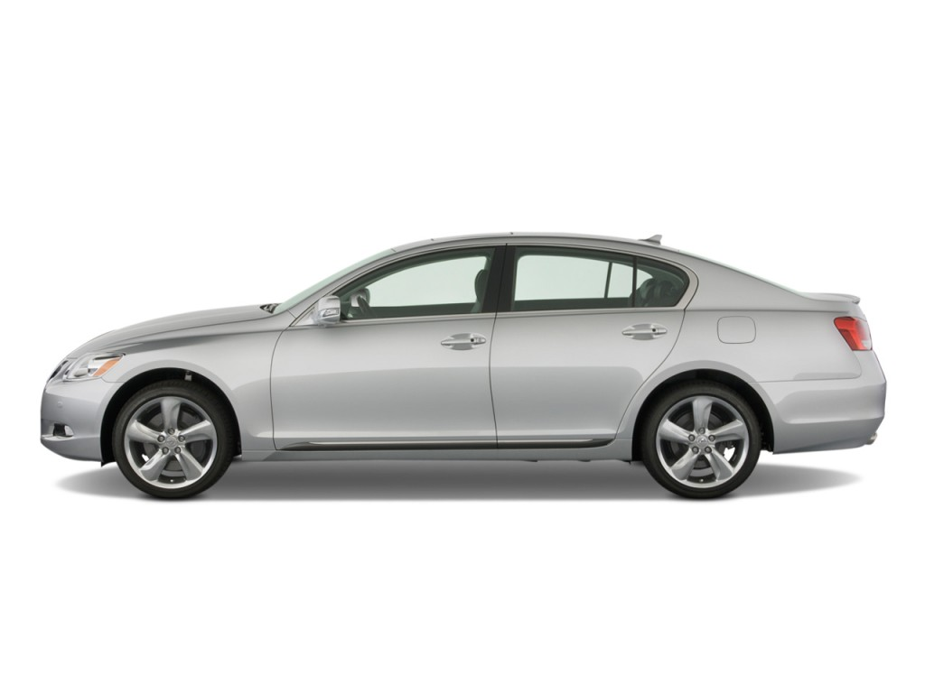 http://images.hgmsites.net/lrg/2010-lexus-gs-460-4-door-sedan-side-exterior-view_100301268_l.jpg