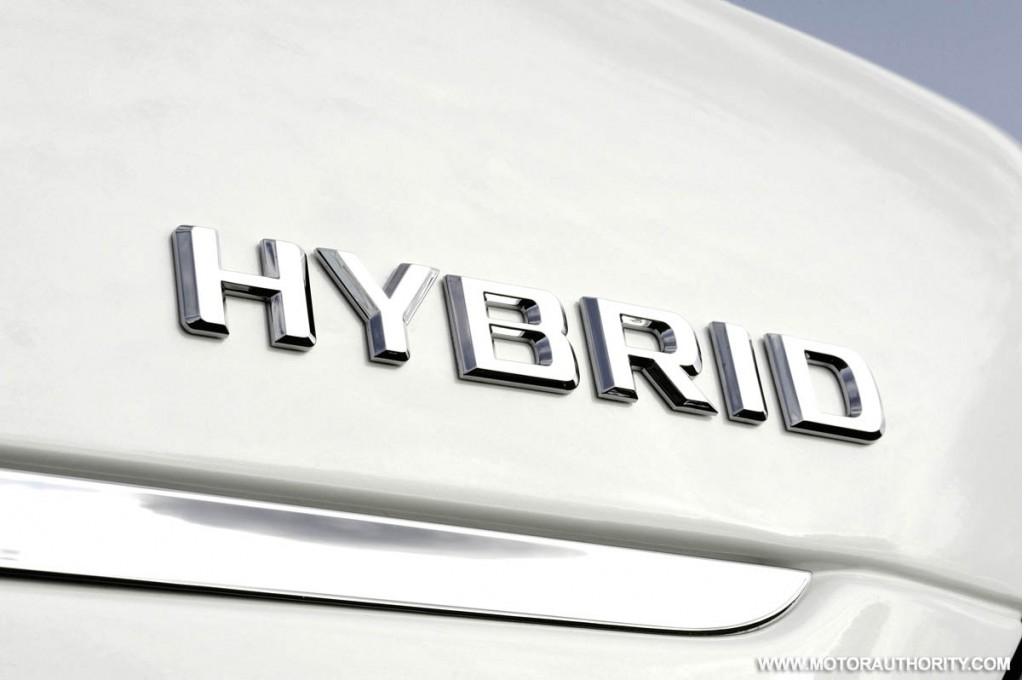 2010 mercedes benz s400 hybrid motorauthority 003