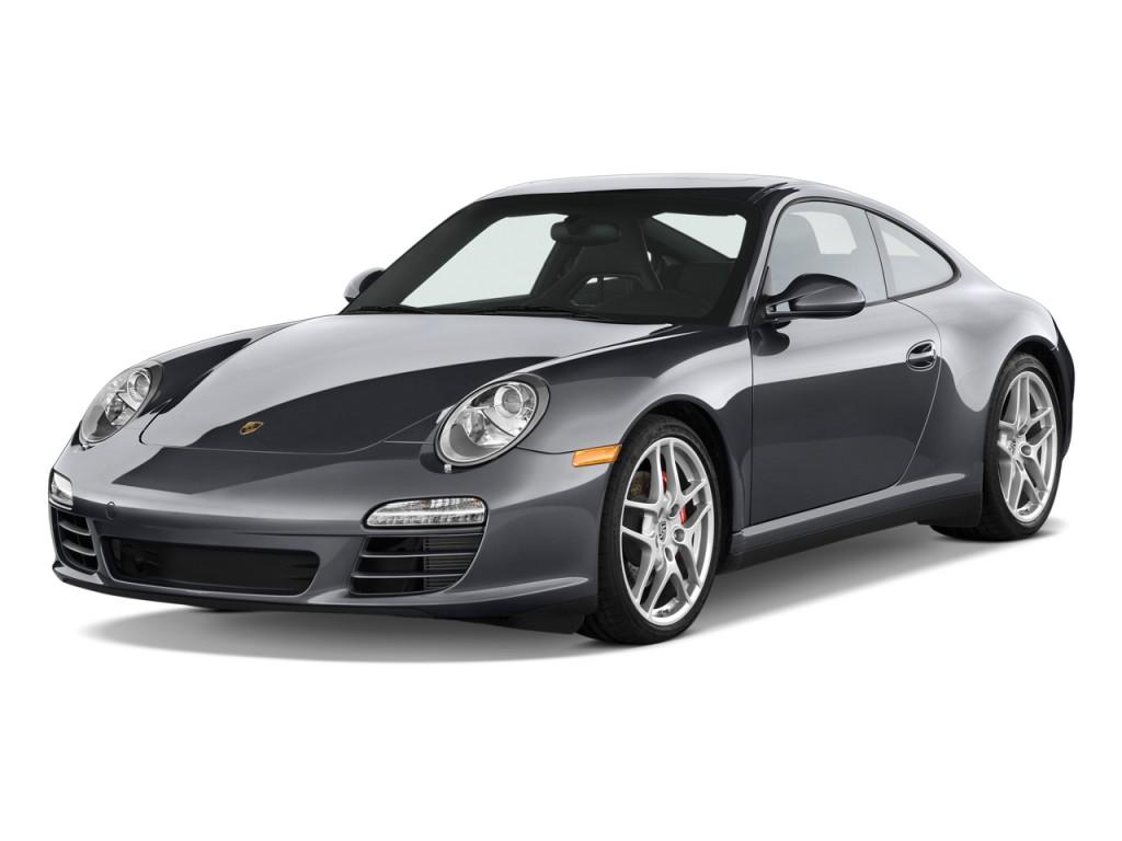 image 2010 porsche 911 carrera 2 door coupe 4s angular front exterior view size 1024 x 768. Black Bedroom Furniture Sets. Home Design Ideas