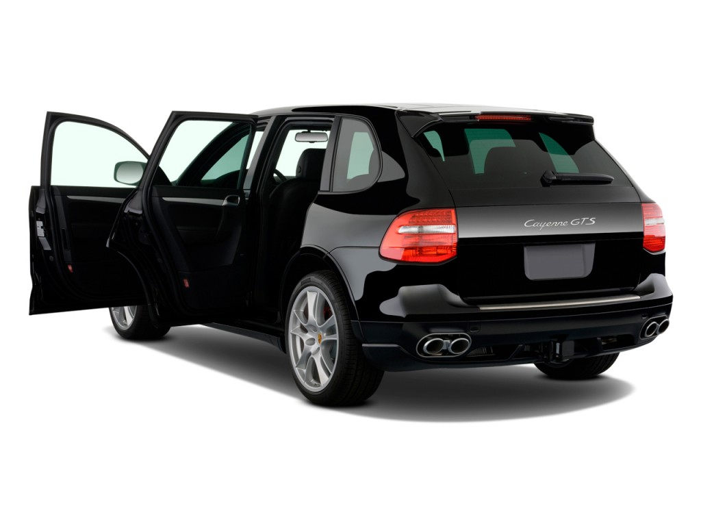 image 2010 porsche cayenne awd 4 door gts man open doors. Black Bedroom Furniture Sets. Home Design Ideas