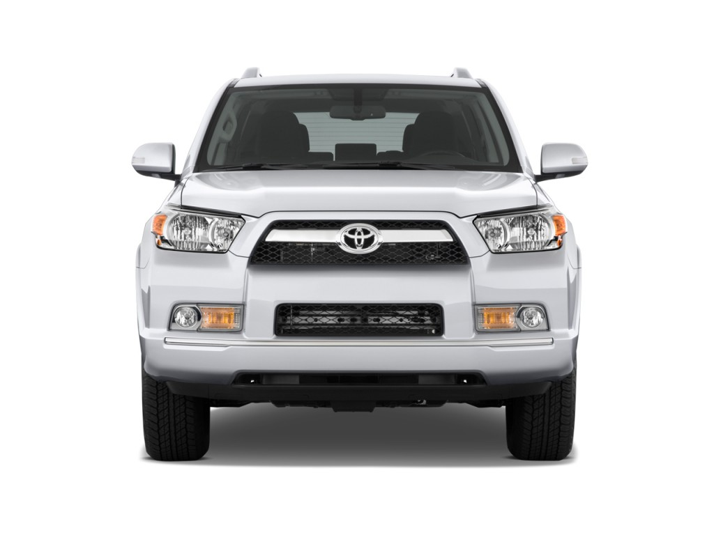 image 2010 toyota 4runner 4wd 4 door v6 sr5 natl front exterior view size 1024 x 768 type. Black Bedroom Furniture Sets. Home Design Ideas