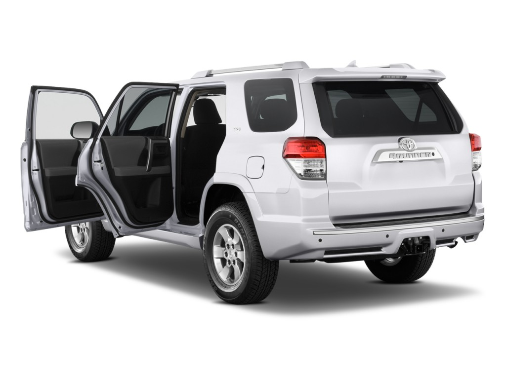 image 2010 toyota 4runner 4wd 4 door v6 sr5 natl open. Black Bedroom Furniture Sets. Home Design Ideas