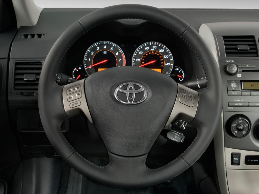 steering wheels. Black Bedroom Furniture Sets. Home Design Ideas