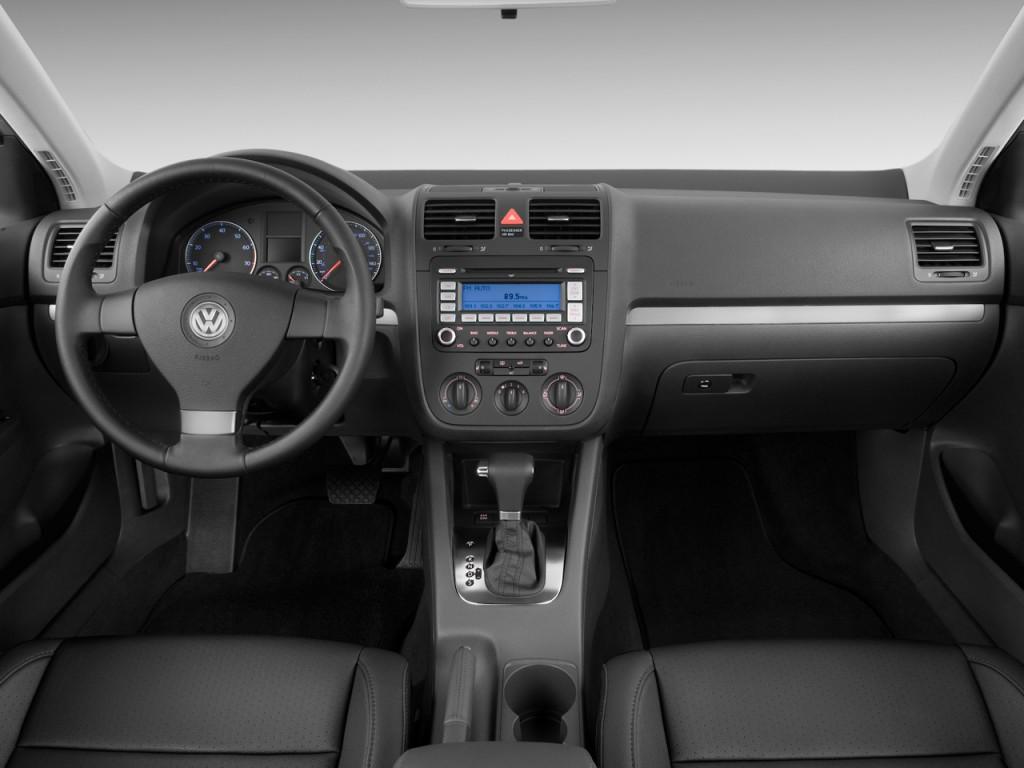 image 2010 volkswagen jetta sedan 4 door auto se ltd. Black Bedroom Furniture Sets. Home Design Ideas