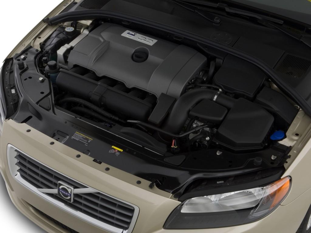 Image 2010 Volvo S80 4 Door Sedan I6 Fwd Engine Size 1024 X 768 Type Gif Posted On