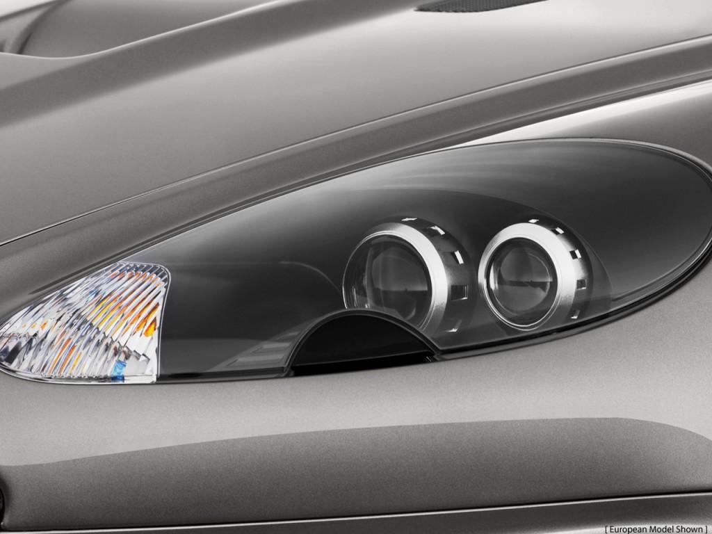 image  aston martin dbs  door volante headlight size    type gif posted
