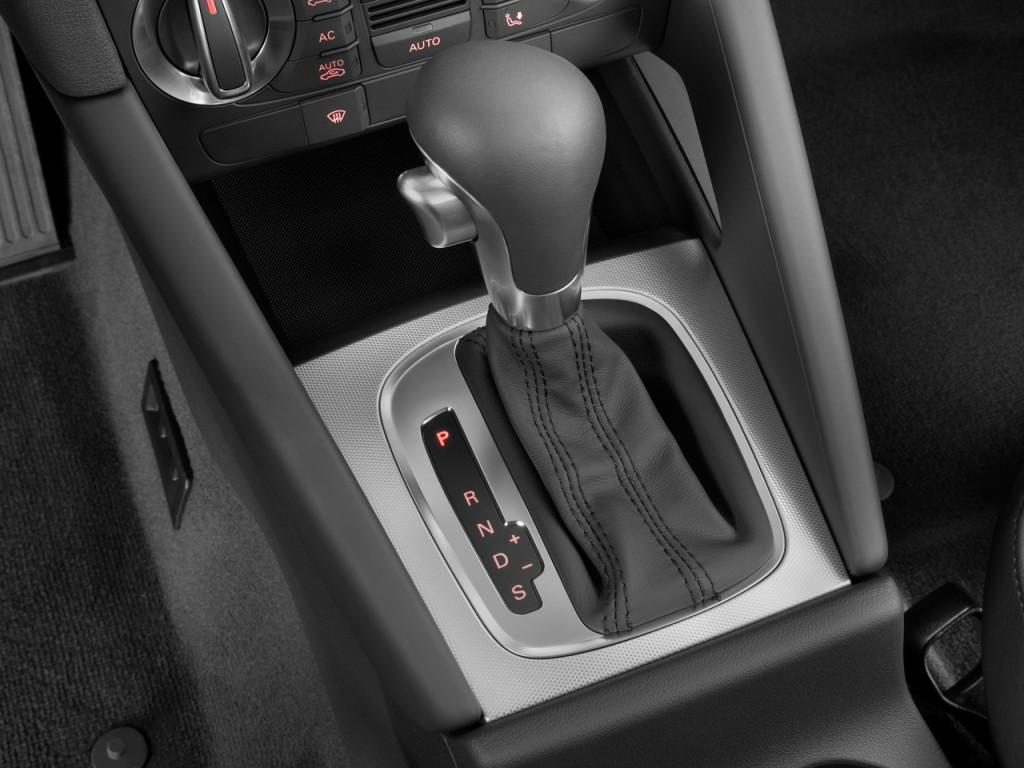 image 2011 audi a3 4 door hb s tronic 2 0t fronttrak premium gear shift size 1024 x 768 type. Black Bedroom Furniture Sets. Home Design Ideas