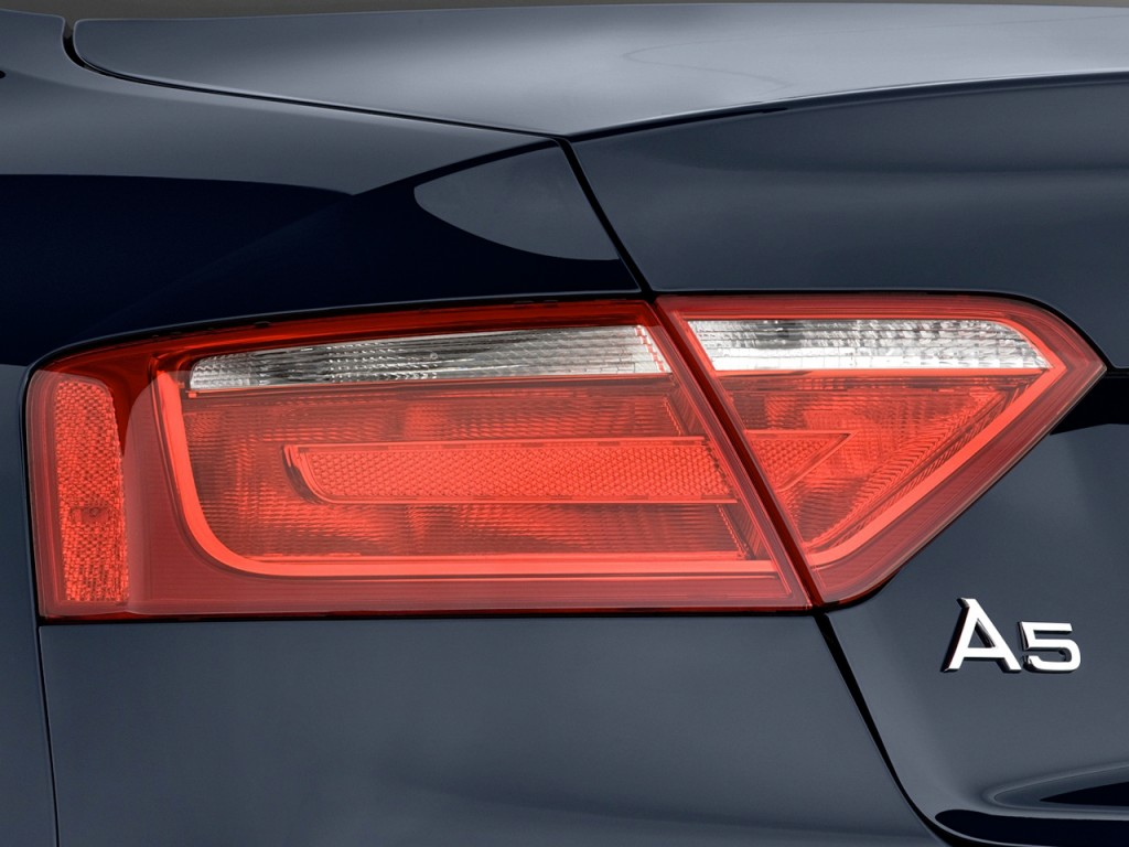 Tt Auto Sales >> Image: 2011 Audi A5 2-door Coupe Auto quattro Premium Plus ...