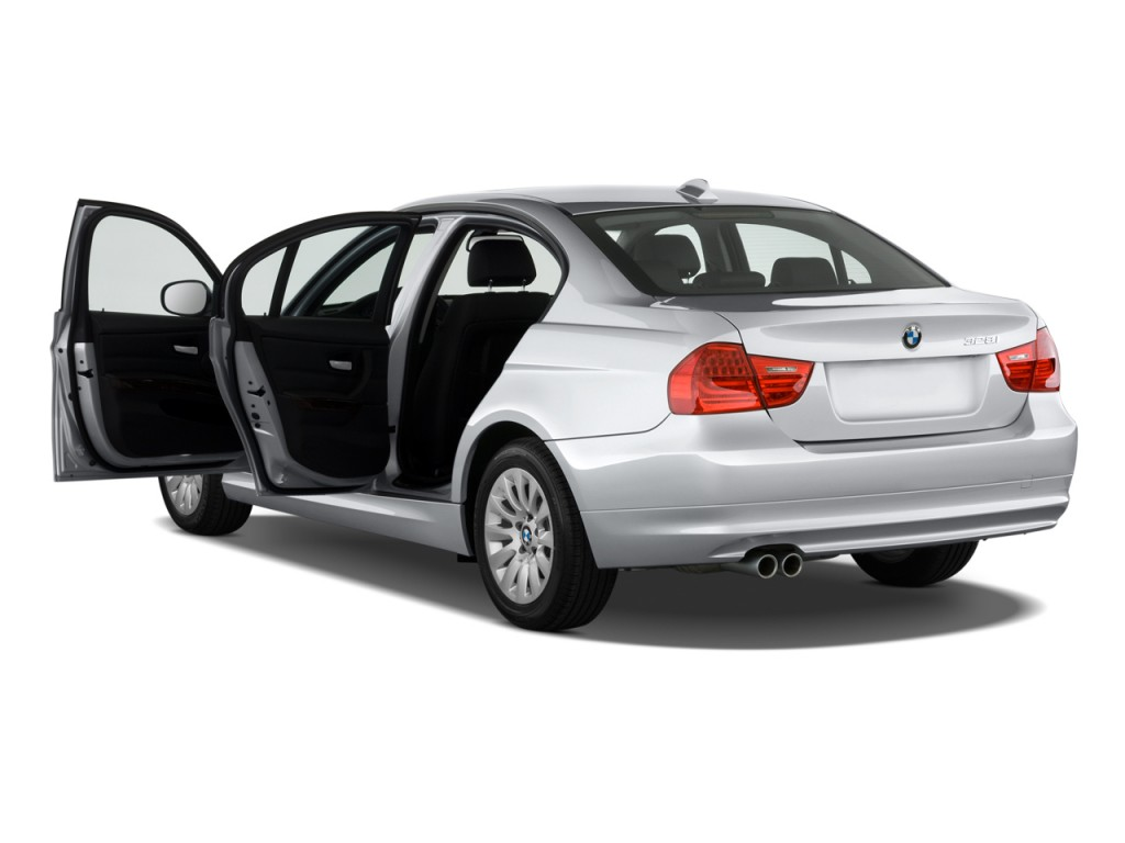 image 2011 bmw 3 series 4 door sedan 328i rwd open doors size 1024 x 768 type gif posted. Black Bedroom Furniture Sets. Home Design Ideas