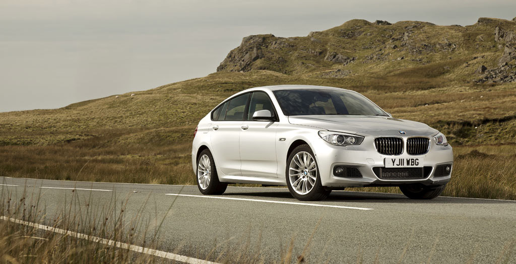 Bmw Recalls 2008 11 5 Series 7 Series X5 And X6