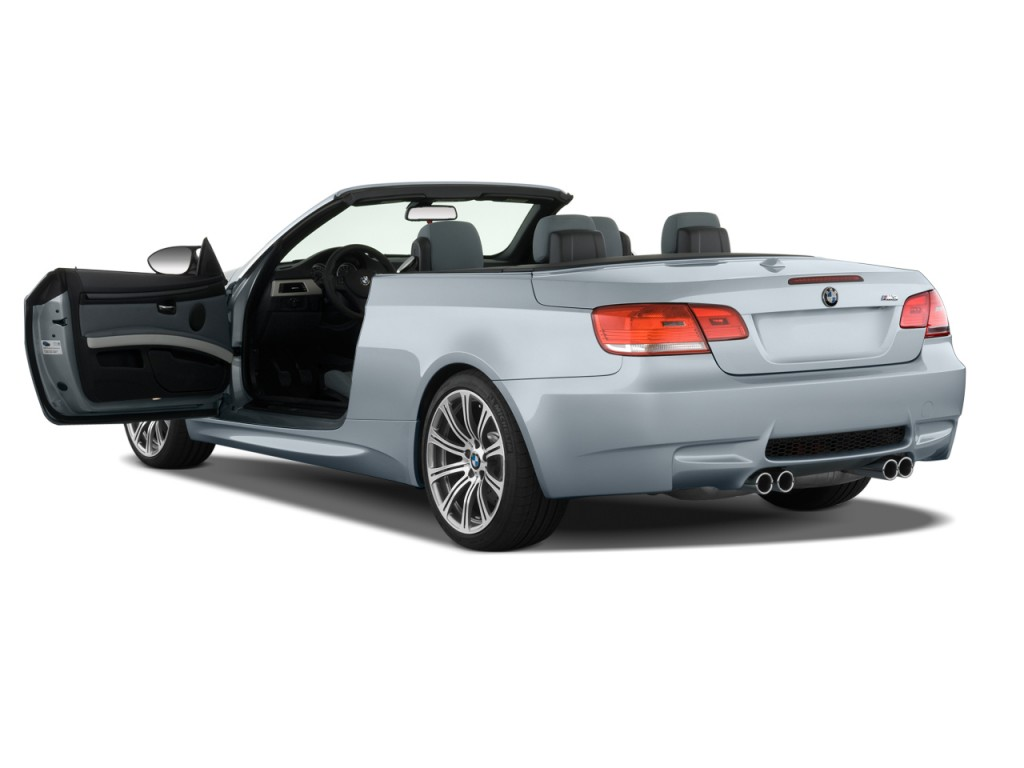 image 2011 bmw m3 2 door convertible open doors size. Black Bedroom Furniture Sets. Home Design Ideas
