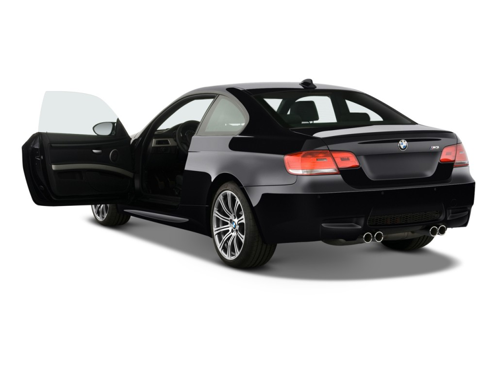 Image 2011 Bmw M3 2 Door Coupe Open Doors Size 1024 X