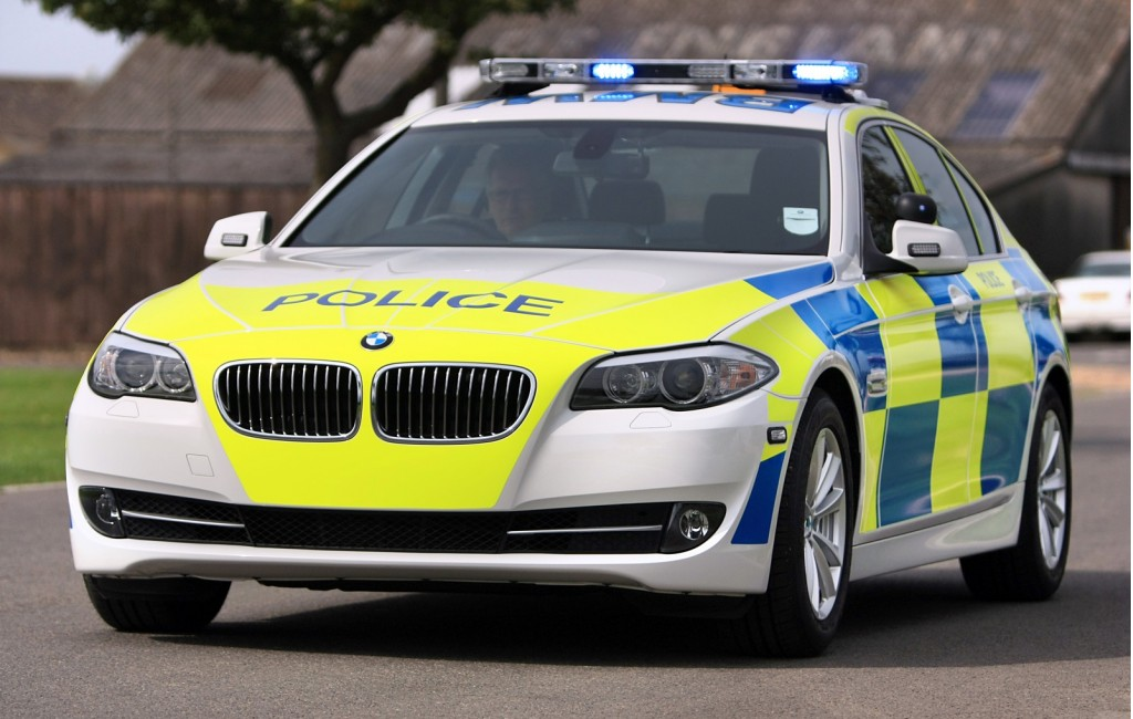 Image: 2011 BMW UK Police vehicles, size: 1024 x 650, type: gif ...